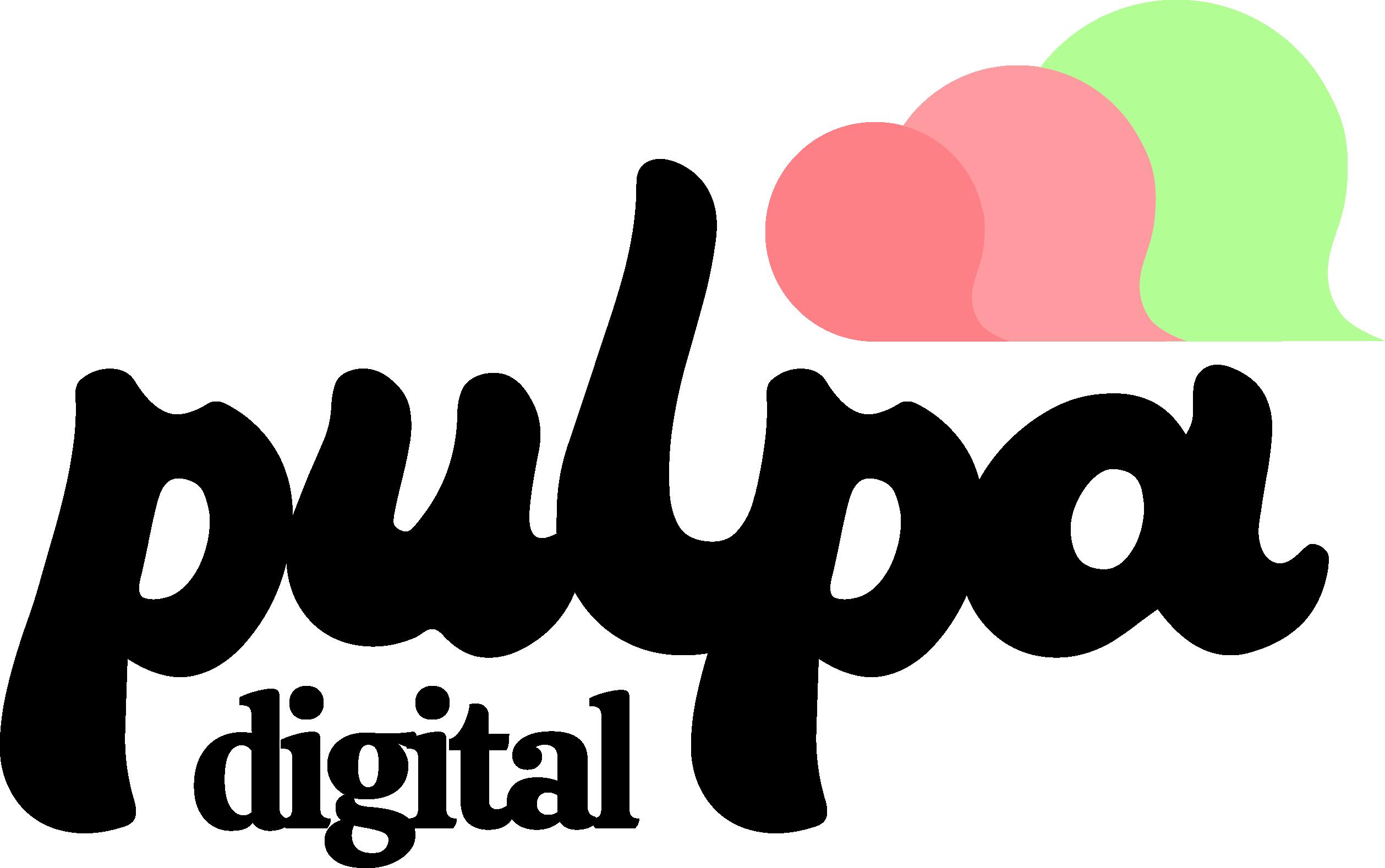 Pulpa Digital